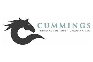 cummings logo